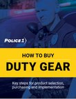 How to buy duty gear (eBook)