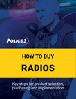 How to buy radios (eBook)