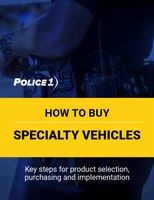 How to buy specialty vehicles (eBook)