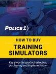 How to buy training simulators (eBook)
