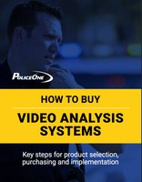 How to buy video analysis systems (eBook)