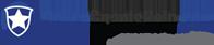 P1-PoliceGrantsHelp-transparent-logo-v2.png