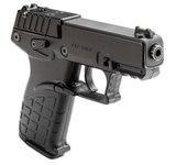 KelTec™ P17™ .22LR Compact Training Pistol