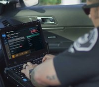 5 things to look for in police operations software