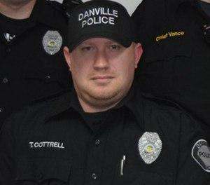 (Danville PD Image)