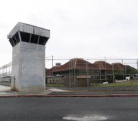 Rate of COVID-19 results at Hawaii correctional facility dropping