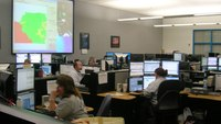 Wash. officials consider criteria-based emergency dispatch