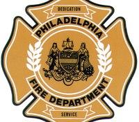 Philadelphia firefighter dies from COVID-19