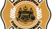 Philadelphia firefighter dies from COVID-19