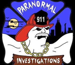 Mary Barrett and her husband, Sean, a 33-year veteran of the Indianapolis Fire Department, launched Paranormal 911 in 2009.