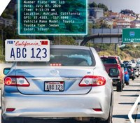 Busted! 6 common myths about automatic license plate readers and vehicle detection