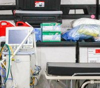 NJ state police given power to commandeer medical equipment, supplies for COVID-19 fight