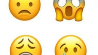 Raising PTSD awareness one emoji at a time