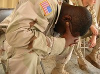 Top 8 PTSD Resources for Transitioning Veterans