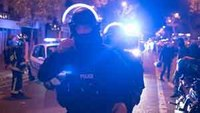 7 of the biggest issues facing law enforcement in 2016