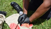 11 advanced tips for hands-on tourniquet training