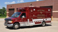 Wis. FD proposes ambulance fee increase, including fivefold increase in cost per mile