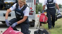 How one EMS agency found its body armor solution