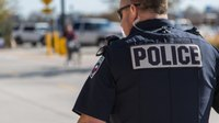 How to defeat 'we've always done it this way' thinking in policing
