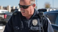 Don't let another year pass without addressing officer stress and trauma