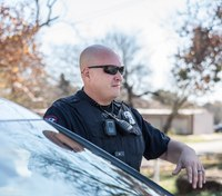 4 critical elements of professional growth and development in law enforcement
