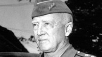 Chaplain's Corner: General George S. Patton was a leader in tough times