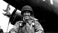 RCSD deputy jumps over Normandy