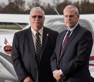 DEA Special Agents Javier Pena and Steve Murphy were at the center of the largest, most complex, multi-national, high-profile investigation of its time.