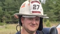 Lawmakers request internal investigation into death of N.Y. firefighter
