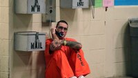 Conn. considers making phone calls free for prisoners