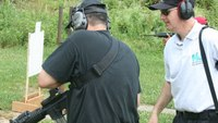 Firearms instructor training vs. shooter training: What's the difference?