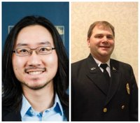 EMS World Expo Quick Take: How pharmacists improve EMS patient care