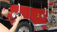 How firefighters should handle First Amendment audits