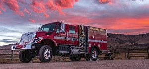 Pierce Manufacturing has completed the purchase of an ownership interest in Boise Mobile Equipment, facilitating greater collaboration within the Wildland market.