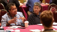 Q&A: 2021 Pinnacle conference promises to re-imagine the future of EMS