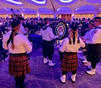 CFSI roundup: Education, awards and Capitol Hill visits