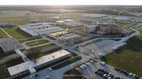 Indiana DOC uses software to reduce prison assaults