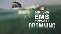What impacts the outcomes in drowning cases?