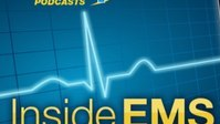 Which EMS models will stand the test of time in a changing industry?