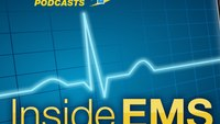 Goodbye 2019: The EMS industry highs and lows