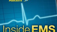 The future of EMS staffing post-pandemic