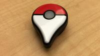 5 Pokémon characters that remind us of paramedics