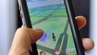 Pokemon Go monster hunters get real-life injuries