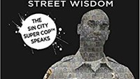 Book excerpt: Police IQ: 13 Police Proverbs and Street Wisdom