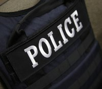 How to assist officers in crisis