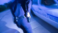 Improving police response time doesn't reduce crime, so why is it still important?
