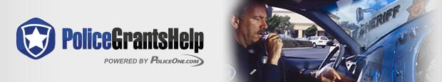 PoliceGrantsHelp-NL-PGH-header-banner-2.png