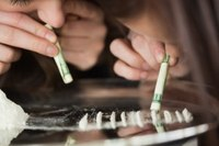 New designer drug, Flakka, hits the streets