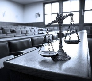 Codes of ethics in the criminal justice system are intended to help individuals uphold the values and principles of the law and provide guidelines for justice.