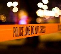 Ill. ambulance hits 86-year-old pedestrian
